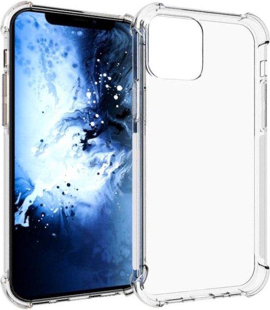 Anti Shock Case - Apple iPhone 12 Mini