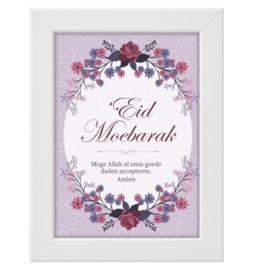 Lijst Eid Mubarak