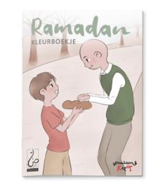Ramadan doe boek