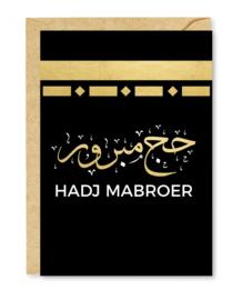 Hadj & Umrah