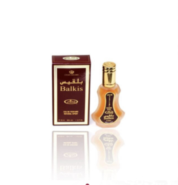 Balkis Al -Rehab parfum 35ml