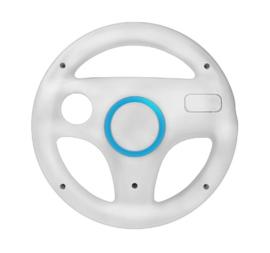 Wii Wheel Third Party