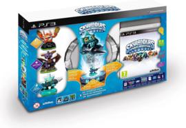 Skylanders Spyro's Adventure Starterpack