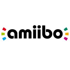Amiibo Verkopen