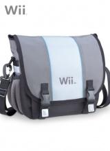 Wii opbergtas