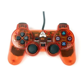PS2 Controller Third Party