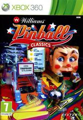 Pinball Hall of Fame The Williams Collection