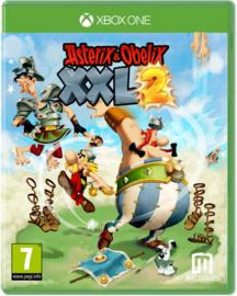Asterix en Obelix XXL2