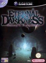 Eternal Darkness Sanity's Requiem