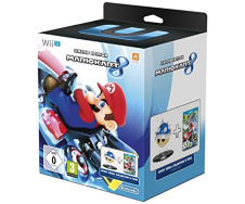 Mario Kart 8 Limited Edition in doos