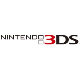 3DS Verkopen