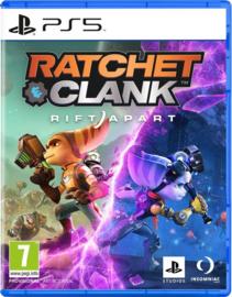 PS5 Games Verkopen