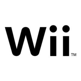 Wii Verkopen
