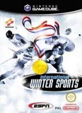 ESPN International  Wintersports
