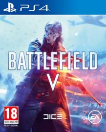 Battlefield V ( 5 )