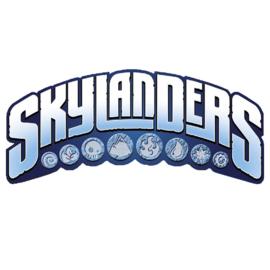 Skylanders Verkopen