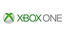 Xbox One Verkopen