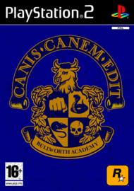 Canis Canem Edition