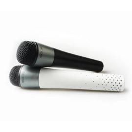 lips microfoons
