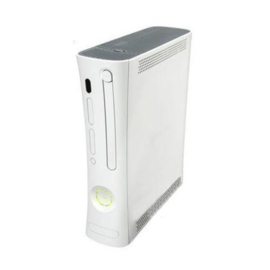 Xbox 360 Arcade of Premium