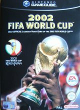 2002 Fifa World Cup Korea - Japan