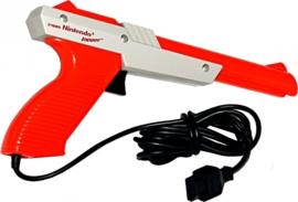 Nintendo NES Verkopen