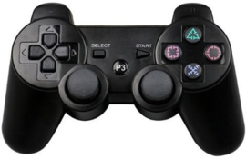 PS3 Controller Third Party