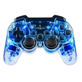PS3 Afterglow Controller