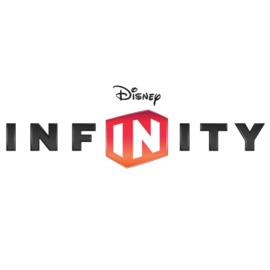 Disney Infinity Verkopen