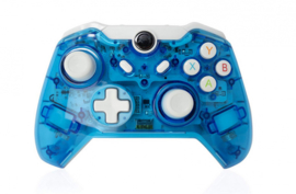 Xbox One Controller Third Party