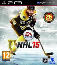NHL 2K17