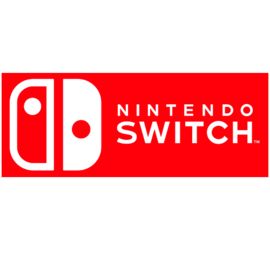 Switch Verkopen