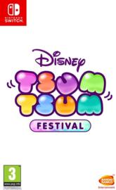 Disney TsumTsum Festival