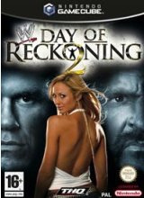 Day of Reckoning 2