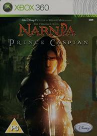 De Kronieken van Narnia Prins Caspian