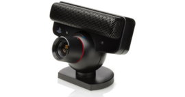 Eyecamera sony