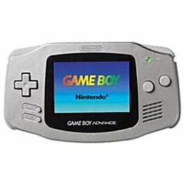 Gamebo Advance