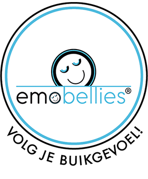 Emobellies®
