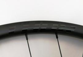 """Carbon wielset, XC, 32/26 mm, 29"""""""