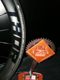 Bike Motion Awards 2019