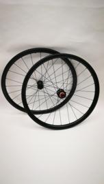THOR Prodigy Disc, Carbon Nano Grafeen, ROAD/CYCLO/GRAVEL