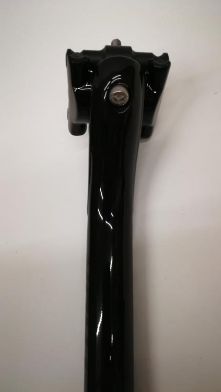 THOR Carbon Zadelpen offset 25 mm