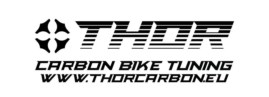 THORCARBON.EU