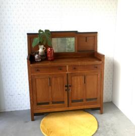 Art Deco dressoir