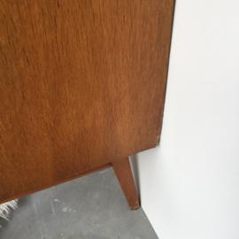 Highboard kast j`60