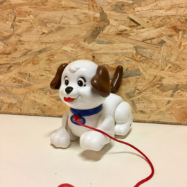 Fisher Price hondje