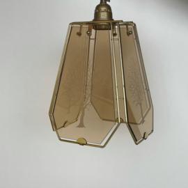 Hollywood lamp