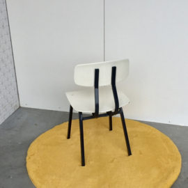 Vintage stoeltje