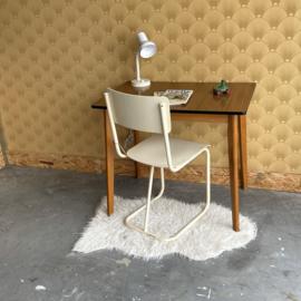 Bureau/tafel
