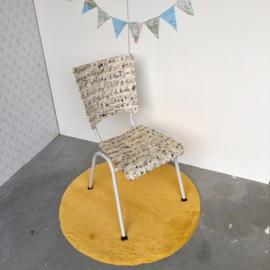 Stripstoel